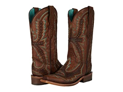 Corral Boots C3688