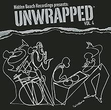 Best hidden beach jazz albums Reviews