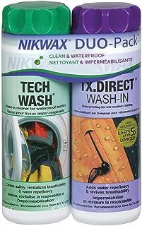 Nikwax Gore Tex Spray