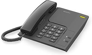 الكاتيل هاتف لاسلكي - T-26