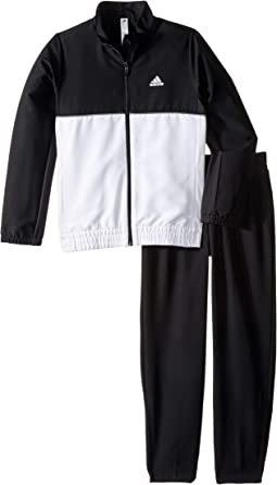 Club Track Suit (Little Kids/Big Kids)