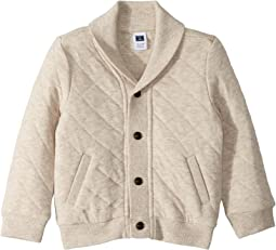 Quilted Jacket (Infant)