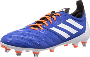 sale uk los angeles more photos Amazon.fr : crampon rugby