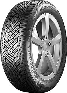 Suchergebnis Auf Für Reifen 165 Mm Reifen Reifen Felgen Auto Motorrad