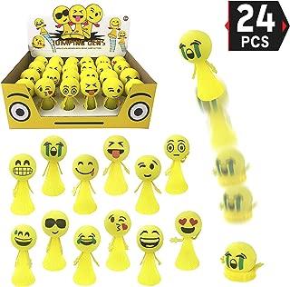 Best ball launcher toy Reviews