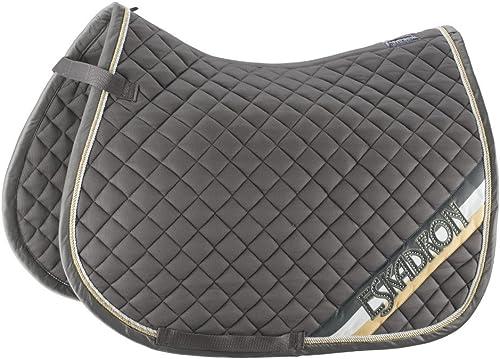 Eskadron - saddle cloth DIAGONAL CRYSTAL - CLASSIC SPORTS