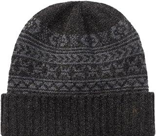 Amazon.com  Polo Ralph Lauren - Hats   Caps   Accessories  Clothing ... fb2dbd8300f2