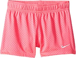 Classic Mesh Shorts (Toddler)