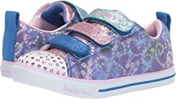 3f80ee774 SKECHERS KIDS Shoes Latest Styles + FREE SHIPPING | Zappos.com