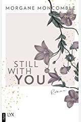 Still With You (German Edition) Format Kindle
