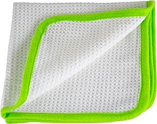 Suchergebnis Auf Für Scheibenreinigung Dft Turbotechnik Autodesign Scheibenreinigung Reinigung Auto Motorrad