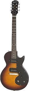 Epiphone Les Paul SL 6 Strings Right Handed Electric Guitar Vintage Sunburst