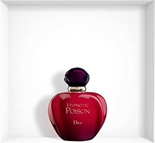Christian Dior Hypnotic Poison For Women - 1.7Oz Edt Spray