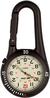 Best fob watch clock Reviews