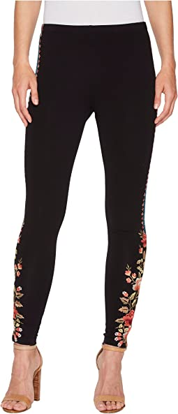 Johnny Was - Libbie Leggings
