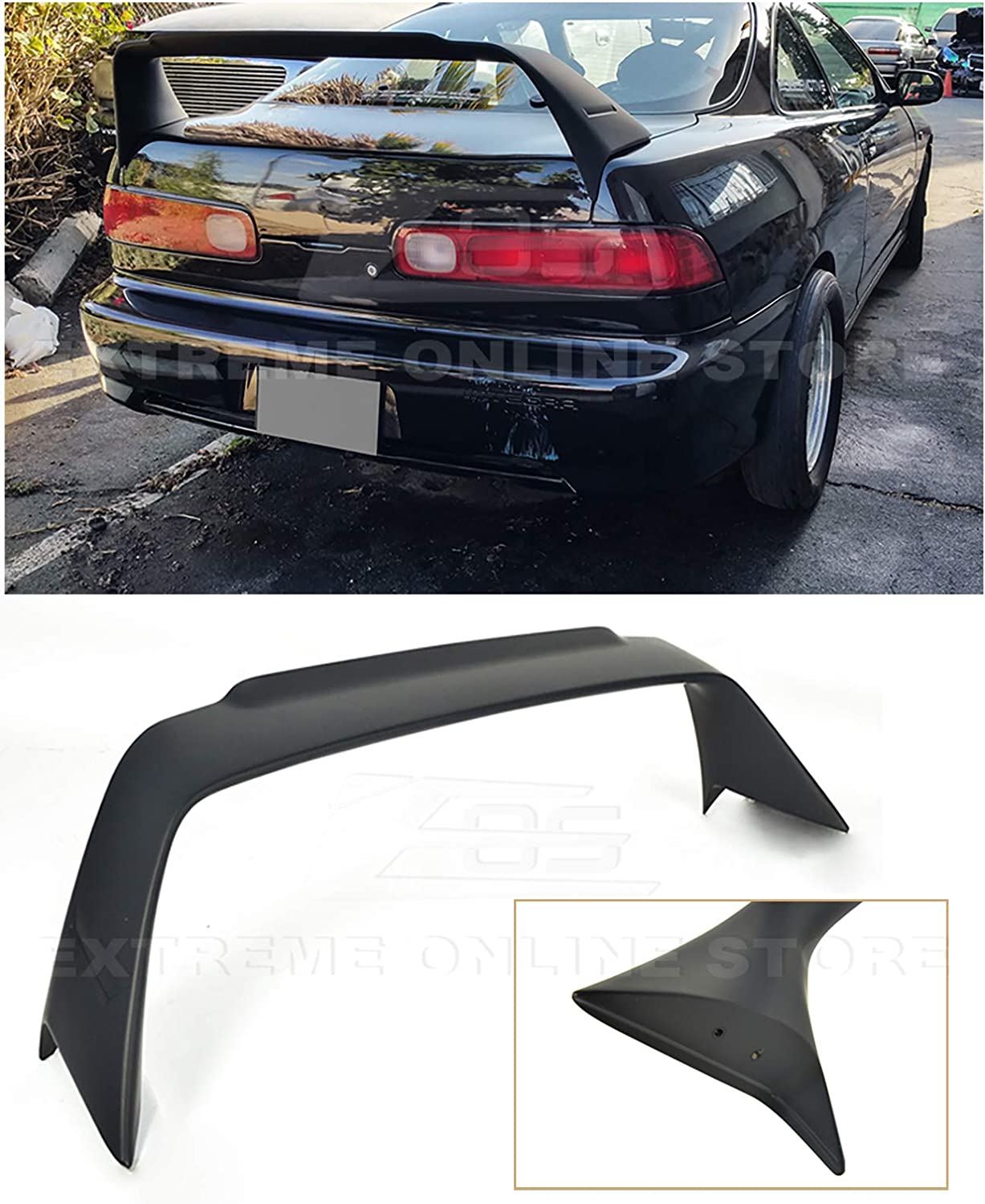 Extreme Online Store for 1994-2001 price Gen Mugen Integra DC2 Minneapolis Mall Acura