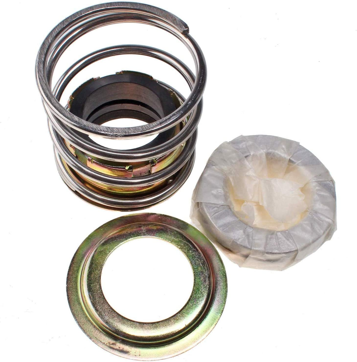 Shaft Seal 22-778 22778 for shop X430 X426 Compressor King Limited price Thermo
