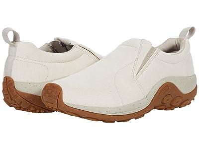 Merrell Jungle Moc Eco Shoes