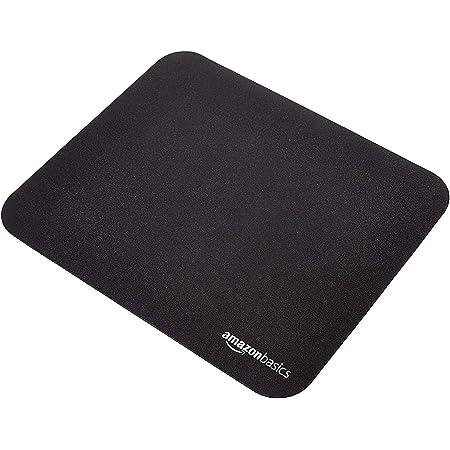 Amazon Basics - Mini tappetino per mouse da gioco
