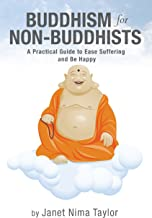 buddhism for non buddhists