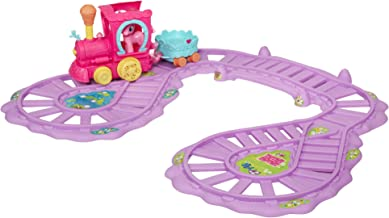 My Little Pony Friendship Express Train