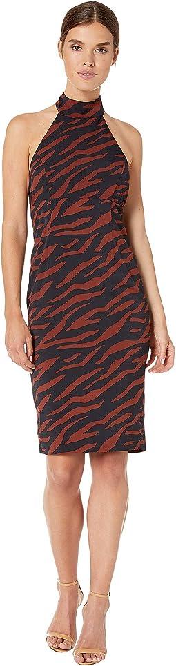 b51264c0710e Women's Bardot Clothing + FREE SHIPPING | Zappos.com