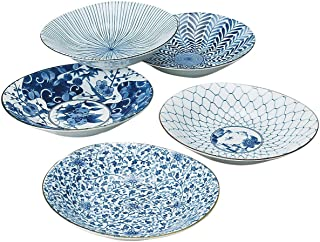 Best made in china dishes Reviews