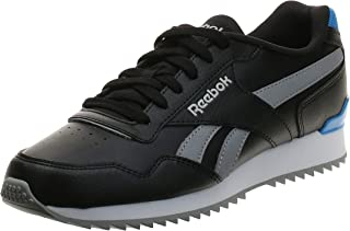 حذاء رويال جلايد الرياضي للرجال من ريبوك ار بي ال سي ال بي