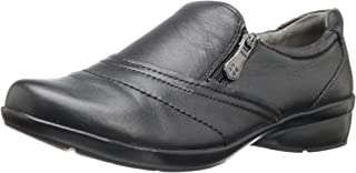 Best naturalizer women's clarissa slip-on shoe Reviews