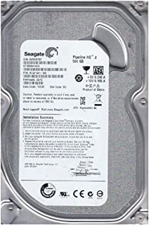 Best seagate pipeline hd 2 500gb rpm Reviews