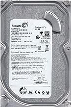 Seagate Pipeline HD 500 GB, Internal, 5900 RPM, 3.5