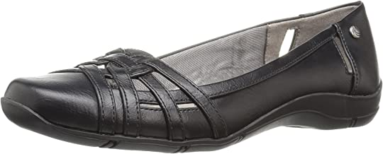 Best ballet flats with support Reviews