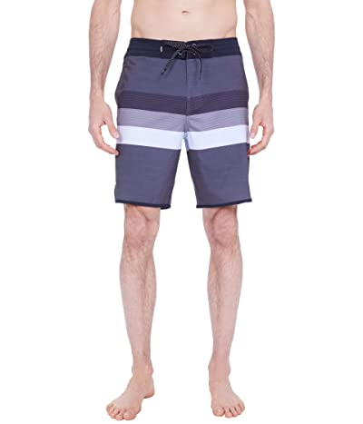 Quiksilver Vista Beachshorts 19 Men