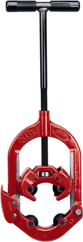 Reed Reißverschluss 03130 Rohrabschneider für Stahl, mehrfarbig B004BG4XX4 B004BG4XX4 B004BG4XX4 | Marke  5c6c5a