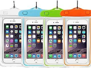 iphone 5s orange promo
