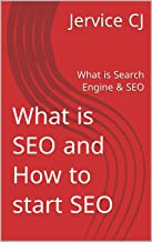 What is SEO and How to start SEO: What is Search Engine & SEO (Malayalam Edition)