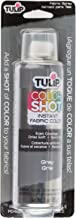 Best fabric paint gray Reviews