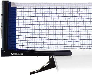 Rede de Tênis de Mesa Vollo Vt605