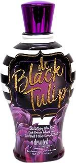 Devoted Creation Devoted Creations Black Tulip Ultra Rich Dha Bronzer, 12.25 oz.