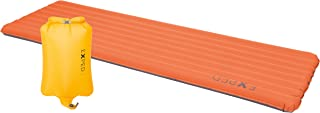 Exped SynMat XP 7 Insulated Sleeping Pad