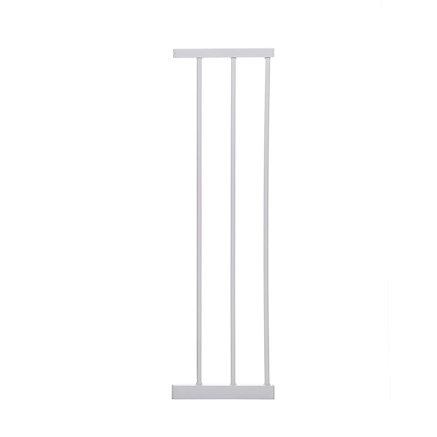 Dreambaby Boston Baby low-pricing Safety Gate Extensions 8.25 - overseas inches Wide