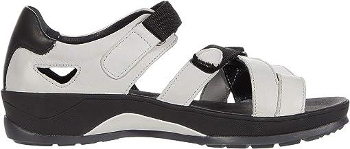Off-White Savana Leather