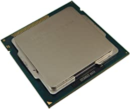 Intel Pentium G2020 Processor BX80637G2020