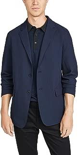 Men's Saratoga Sportcoat