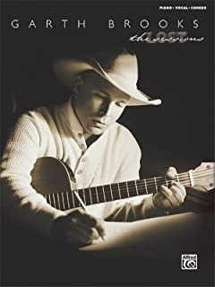Garth Brooks: The Lost Sessions