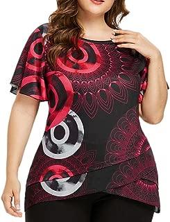 3 4 sleeve saree blouse pattern