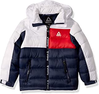 north face andes jacket black