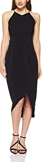 Cooper St Women's Lysander Drape Dress