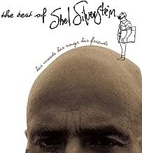 shel silverstein music