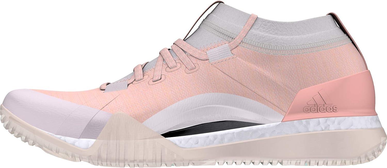 adidas neo Sneaker Cloudfoam All Court sportlich Herren Schuhe Leder Synthetik WQUZVWOCY